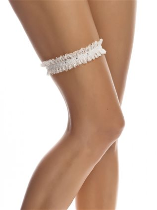 sb10-bianco-evento-bridal-garter-(1).jpg
