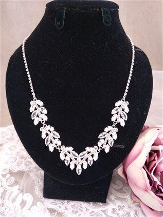 náhrdelník n1 - 49,90€.jpg