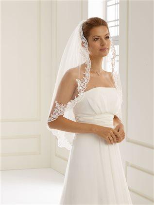 bianco-evento-bridal-veil-s103-(1).jpg