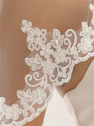 bianco-evento-bridal-veil-s103-(2).jpg