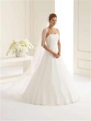 bianco-evento-bridal-veil-s166-(1).jpg