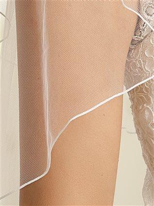 bianco-evento-bridal-veil-s166-(2).jpg