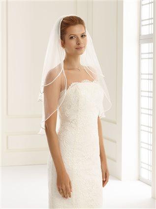 bianco-evento-bridal-veil-s20-(1).jpg