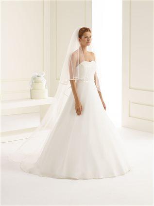 bianco-evento-bridal-veil-s208-(1).jpg