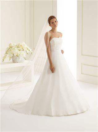 bianco-evento-bridal-veil-s216-(1).jpg