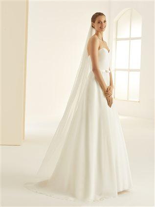 bianco-evento-bridal-veil-s361-(1).jpg