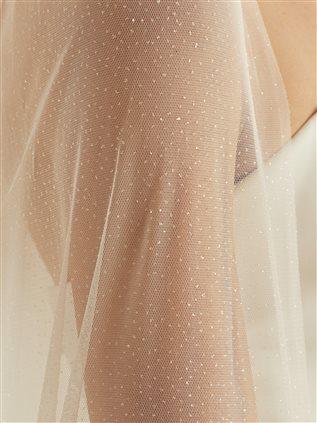 bianco-evento-bridal-veil-s361-(2).jpg