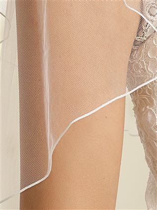 bianco-evento-bridal-veil-s70-(2).jpg