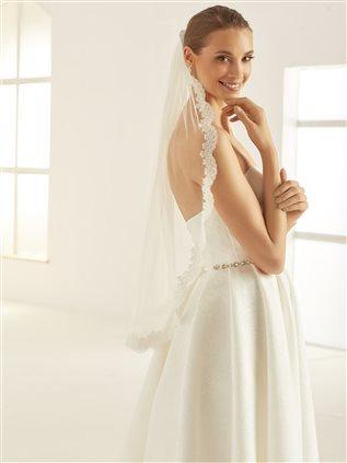 s341-bianco-evento-bridal-veil-(1).jpg