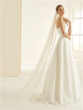 s349-bianco-evento-bridal-veil-(1).jpg