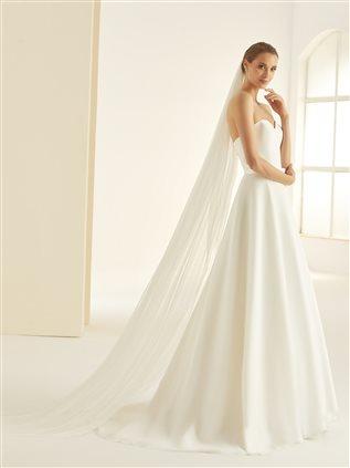 s363-bianco-evento-bridal-veil-(1).jpg