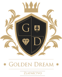 logo1440x1800