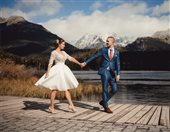 tailor made svadba